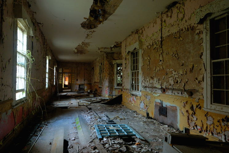 10 Crazy Cases Of People Wrongfully Committed To Insane Asylums